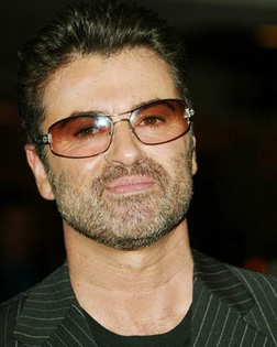<b>George Michael For U...</b>