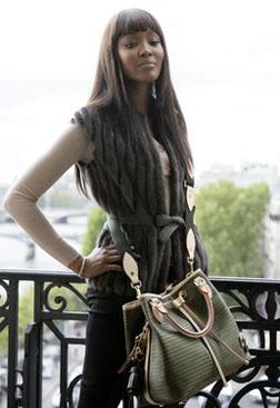 <b>Naomi Campbell Colla...</b>