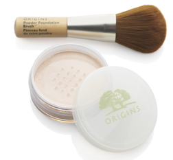 Origins Multi-Grain Make Up SPF14