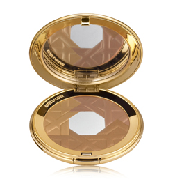 Opulent Sheer Shimmer Powder
