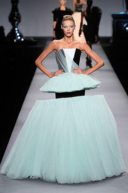 <b>Paris Fashion Week C...</b>