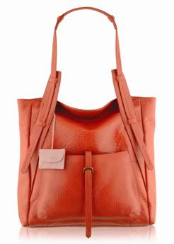 Westbourne A4 Tote £250
