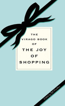 <b>The Joy of Shopping...</b>