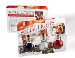 Social Lights