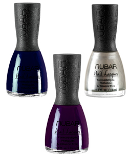 Twilight Nubar Collection