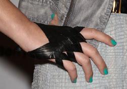 Perrin Paris 1893 gloves