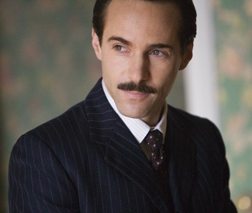 Alessandro Nivola in Coco Before Chanel