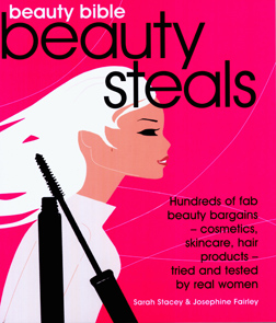 Beauty Steals