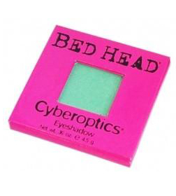 Tigi Bed Head Cyberoptics Eye Shadow in green