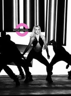 <b>Check Out Britney's ...</b>