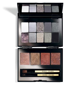 Bobbi Brown Chrome Palette