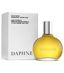 Comme des Garçons Daphne