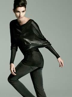 <b>Victoria Beckham's D...</b>