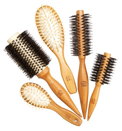 Eco Brush Range