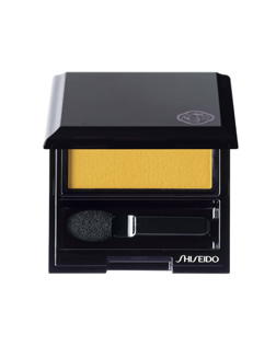 Shiseido Luminising Satin Eye Colour in Solaris