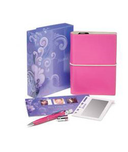 Filofax Beauty Giftbox