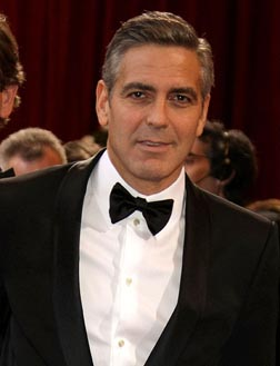 <b>Golden Globe Nominat...</b>