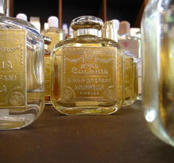 Santa Maria Novella Fragrances