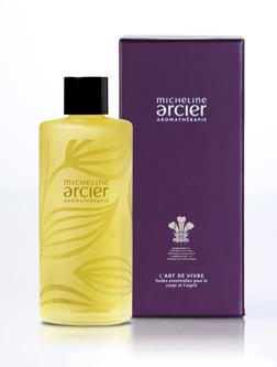 Micheline Arcier products
