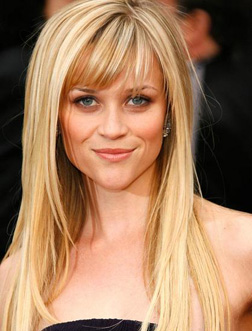 <b>Reese Witherspoon: G...</b>