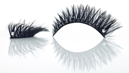 Eyelure's new range, The Collection