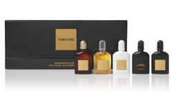 Tom Ford Deluxe Miniature Coffret