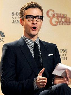 <b>Geek Chic...</b>