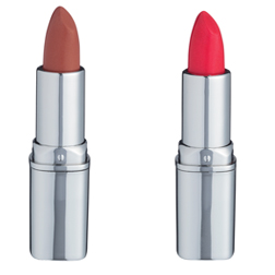 No7 Mineral Lipsticks