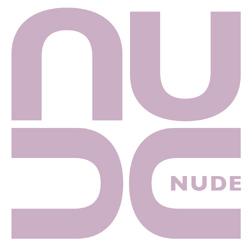 Win nude skincare