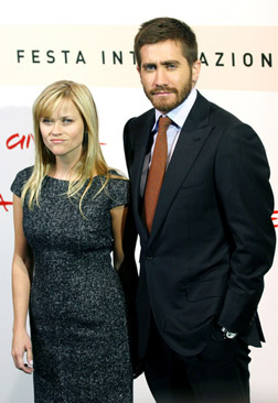 <b>Reese And Jake Split...</b>