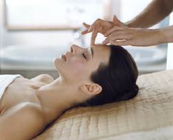 Elemis Tri-Enzyme Resurfacing Facial