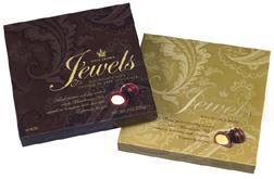 Jewels Chocolates