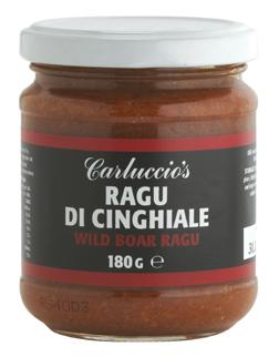<b>Try A Carluccios Cla...</b>