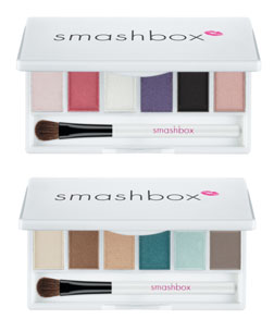 Smashbox Heartbreaker spring/summer beauty collection