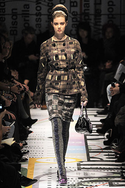 <b>Milan Fashion Week C...</b>
