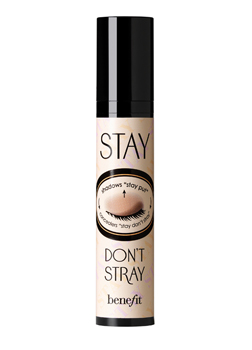 Benefit's Stay Don't Stray primer