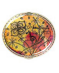 <b>Bloomin' Lovely:2...</b>