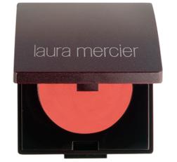 Laura Mecier's Crème Cheek Colour