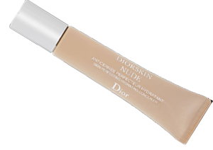 Diorskin Nude Hydrating Concealer