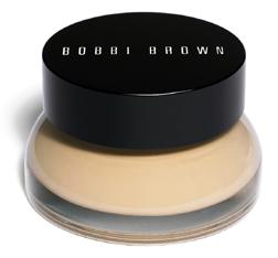 Bobbi Brown Extra SPF Tinted Moisturising Balm
