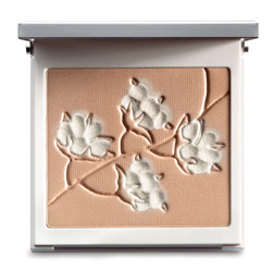 Clarins Cotton Flower Collection