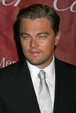 <b>Leo Tops Forbes List...</b>