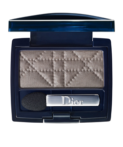 Dior Ultra Smooth High Impact Eye Shadow