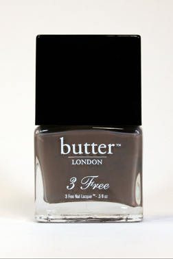 Butter London Nail Lacquer in Fash Pack