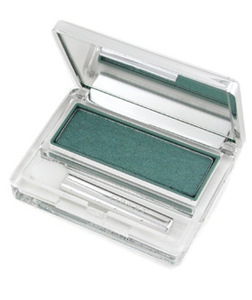 Clinique Colour Surge Eye Shadow Super Shimmer in Peacock