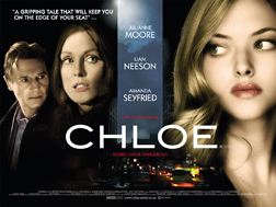 <b>Chloe ...</b>