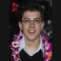 <b>Christopher Mintz-Pl...</b>