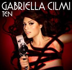 <b>WIN GABRIELLA CILMI�...</b>