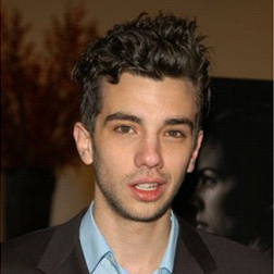 <b>Jay Baruchel ...</b>