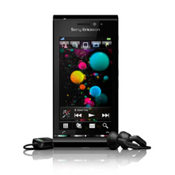 <b>WIN A SONY SATIO PHO...</b>